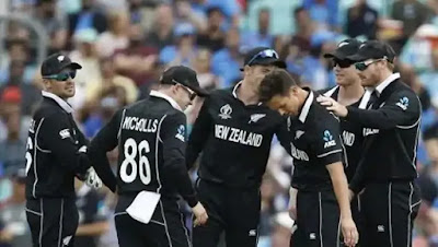 NZ vs WI ICC World Cup 2019 29th match cricket win tips