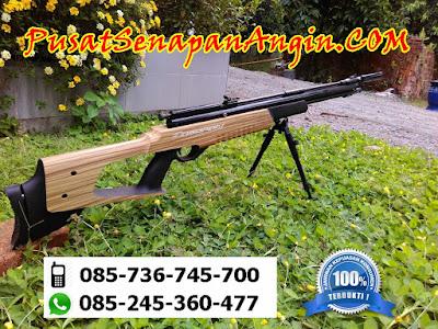 Jual Senapan Gejluk Murah Ready Stock Od 25 mm/60 cm