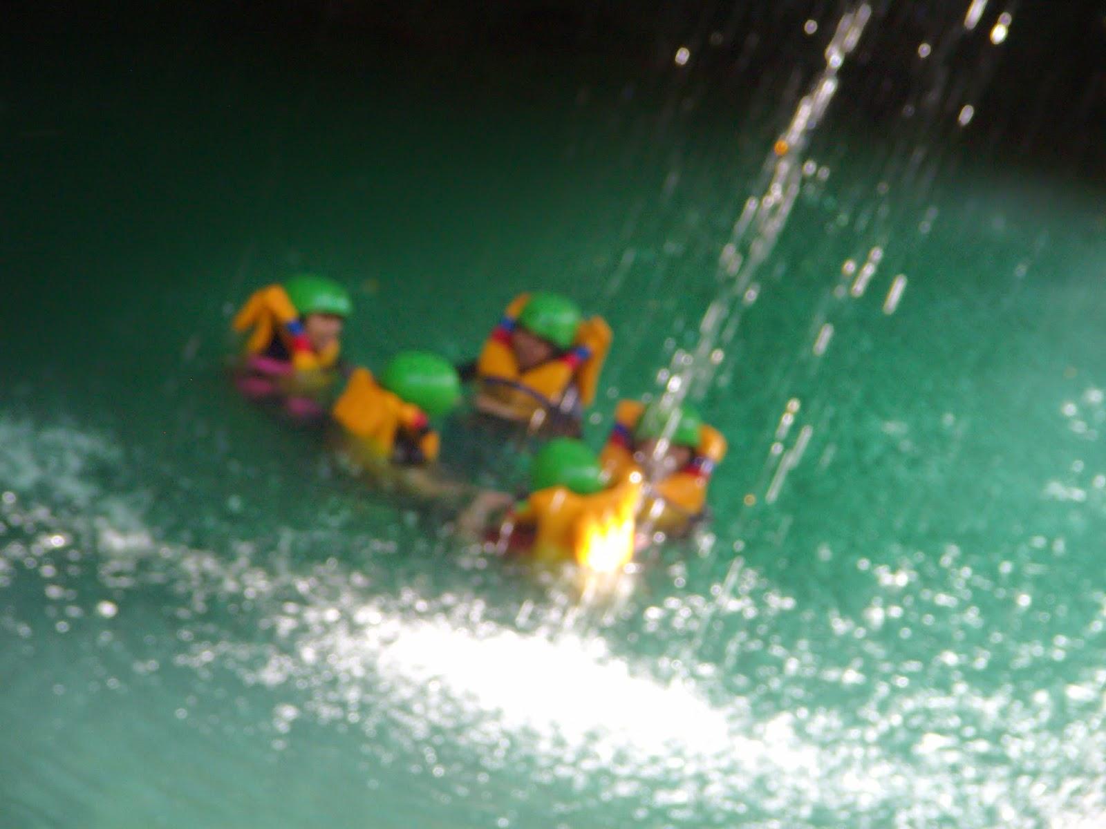 pohoto-phpto,Citumang, Body rafting Pangandaran, Body rafting Citumang, Citumang Pangandaran,