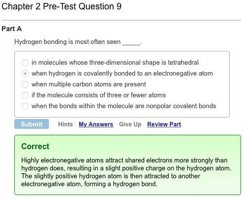 mastering bio questions and answers More related with mastering biology answer key : physics questions and answers question and answer layout algebra 1 two step equations answer key.