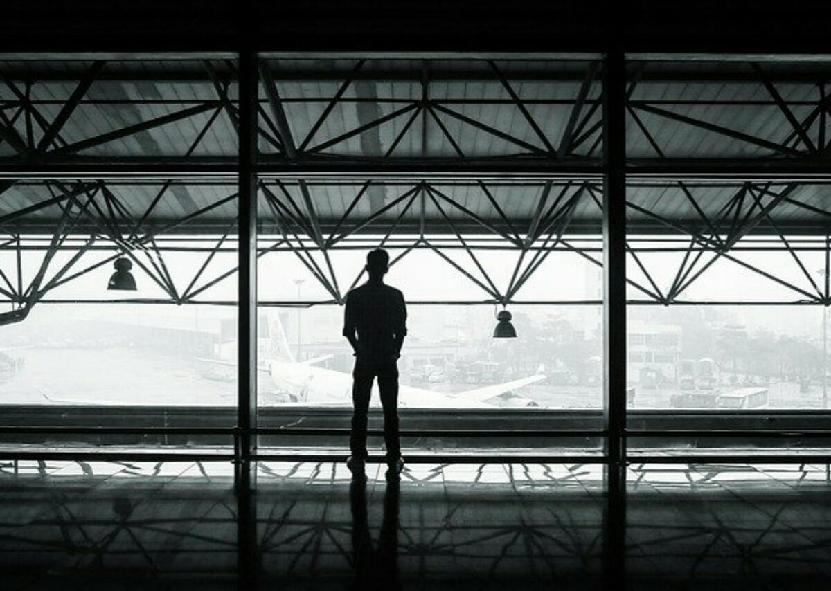 25 Kata Mutiara Motivasi Kesabaran Dan Keikhlasan, Bikin Hidup Jadi Lebih Semangat