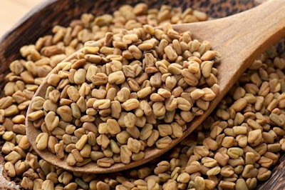 semillas-de-fenogreco-semillas-de-alholva-2