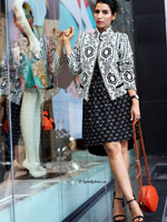 http://www.stylishbynature.com/2015/11/fall-fashion-trends-most-wearable.html
