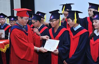 tuyển sinh cao đẳng