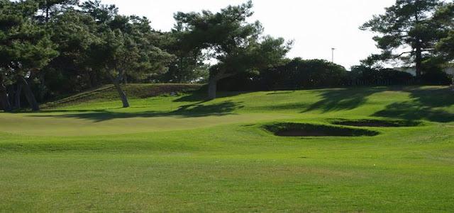 Ατρόμητος: Στο γκολφ Γλυφάδας το Α' στάδιο προετοιμασίας
