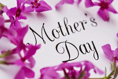 Kapan Hari Ibu