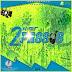 Dossado Mix-2 Passos  (Mixtape) [Download]