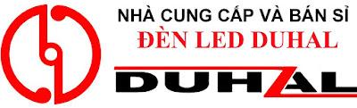 Đại lý đèn led Duhal mức giá thấp nhất tại Bình Thuận 2019