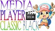 Media Player Classic Black Edition 1.5.4 Final