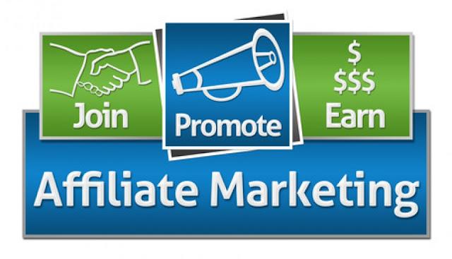 Berbagai Jenis Program Pemasaran Afiliasi