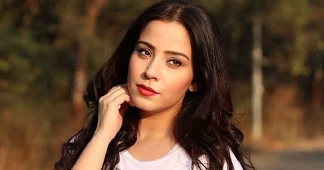 Ruby Bharaj Wiki, Biography, Dob, Age, Height, Weight, Affairs and More
