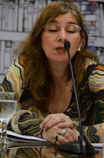 Laura Martínez Coronel