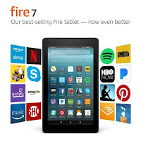 https://steamykitchen.com/47009-amazon-fire-tablet-7-giveaway.html
