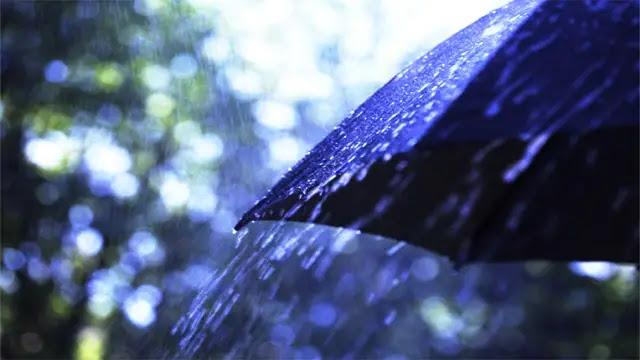 توقع سحب غير مستقرة قد تؤدي الى زخات مطرية اليوم الاحد