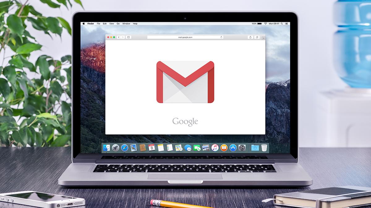 Cara Buat Akun Email di Gmail Yang Mudah di Laptop atau Komputer