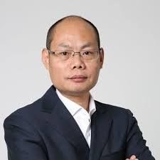 Photo of Yan Kesheng  Vice President, Chairman of Quality Committee