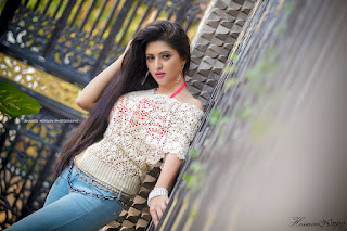 bangladeshi actress pori moni hot