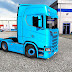 Mod Scania S730 V8 New Generation + Interior v1.0 Euro Truck Simulator 2