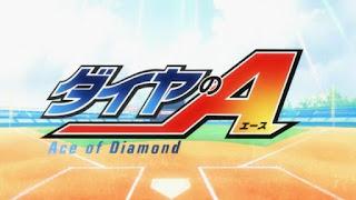 Diamond no Ace Batch Subtitle Indonesia