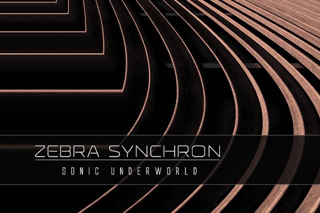 uhe zebra soundset Synchron