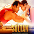 Sultan 2016 Hindi Full Movie Watch HD Movies Online Free Download