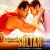 Sultan 2016 Hindi Full Movie Watch HD Movies Online Free Download