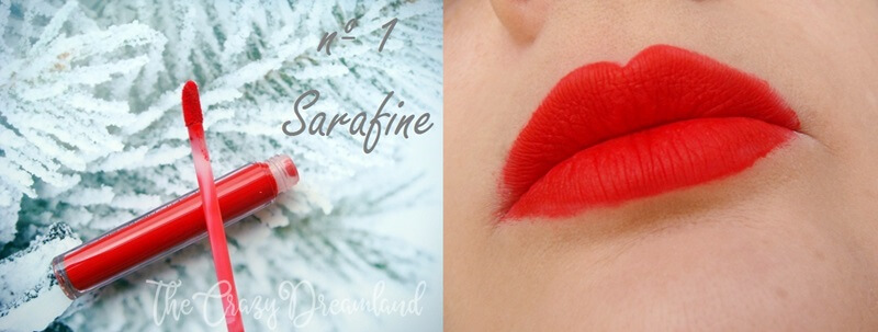 labial-fijo-1-sarafine-beautybigbang