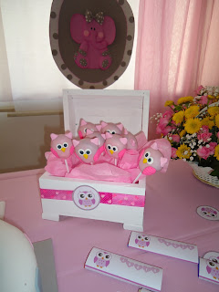 cakepos baby shower