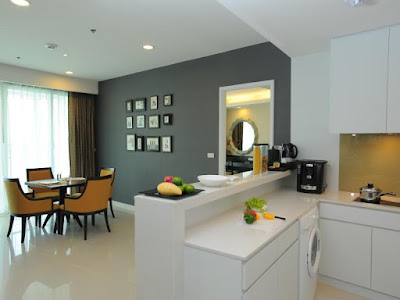 http://www.agoda.com/th-th/anantara-baan-rajprasong-bangkok-serviced-suites/hotel/bangkok-th.html?cid=1732276