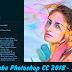 Adobe Photoshop CC 2018 – 19.1.038906 Full & Portable - Tách nền trong nháy mắt