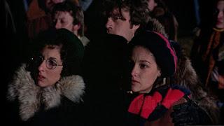 Dunia Sinema Review Black Christmas