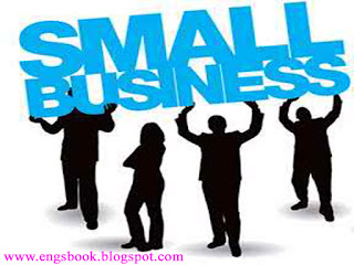Local Small Business Internet Marketing Services Internet Marketing-adshow bd-adsense