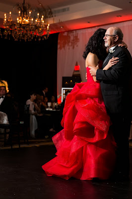 Bridal Bubbly Red Hot Romance At The Four Seasons Morgan Jonathan