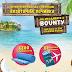 Спечелете екзотична почивка на Малдивите и 200 плажни кърпи от Bounty