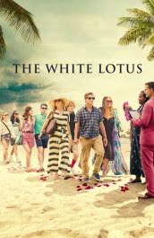 The White Lotus Temporada 1