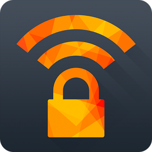 avast! SecureLine VPN License Free Download
