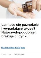 http://pl.blastingnews.com/zdrowie/2016/09/lamiace-sie-paznokcie-i-wypadajace-wlosy-najprawdopodobniej-brakuje-ci-cynku-001102779.html
