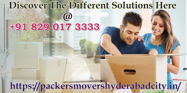 packers-movers-hyderabad-31.jpg