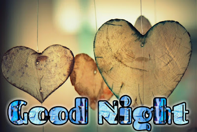 Good night status HD good night love DP good night status wallpaper