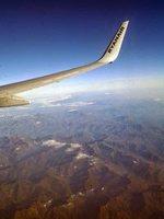 volo economico ryanair