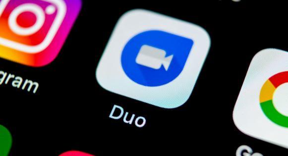 Cara membuat video Call Grup di Google Duo-1