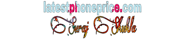 Latestphoneprice-OsmPics Whatsapp Dp,Status,Images Picture/Photos