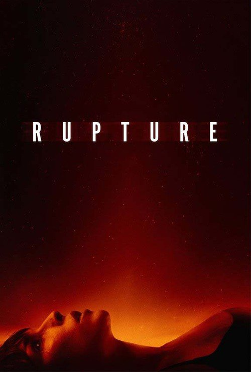 Baixar Rupture – 2016 Download Grátis