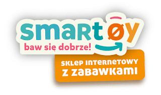 https://www.smartoy.pl/