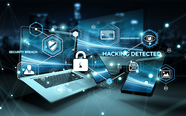 hacker ministero difesa
