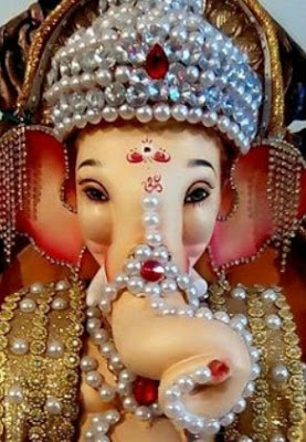 ganesh chaturthi quotes 2018