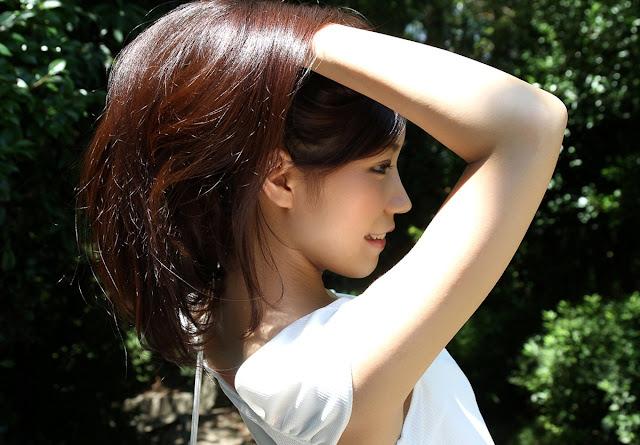 美月あおい Mizuki Aoi Photos 14