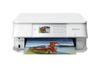Epson Expression Premium XP-6105 Driver Download