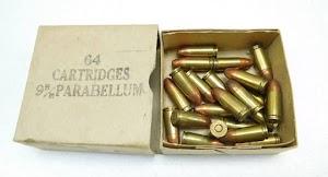 Ketua MPR Minta Polri Izinkan Sipil Pakai Pistol Kaliber 9mm Buat Bela Diri