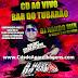 CD (AO VIVO) DJ NANDO MIX DO RUBI A NAVE DO SOM NO BAR DO TUBARÃO EM TOME AÇU 15-09-2018